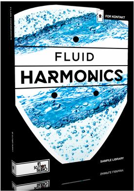 Fluid Harmonics