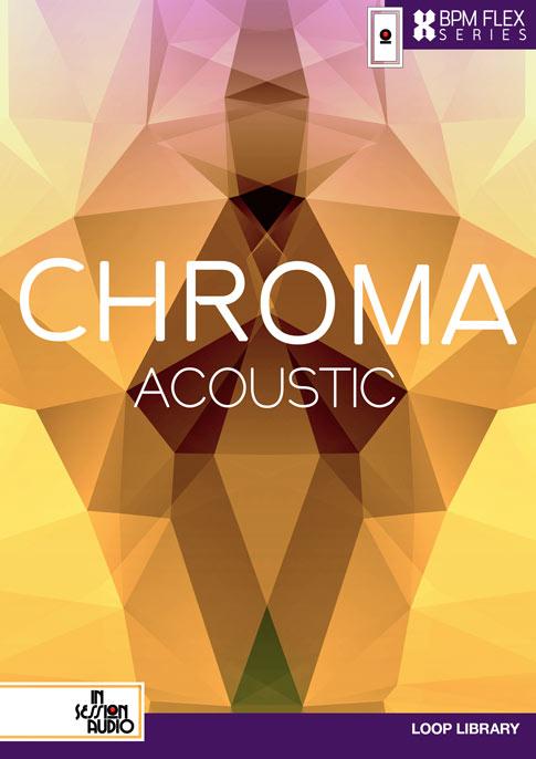Chroma Acoustic