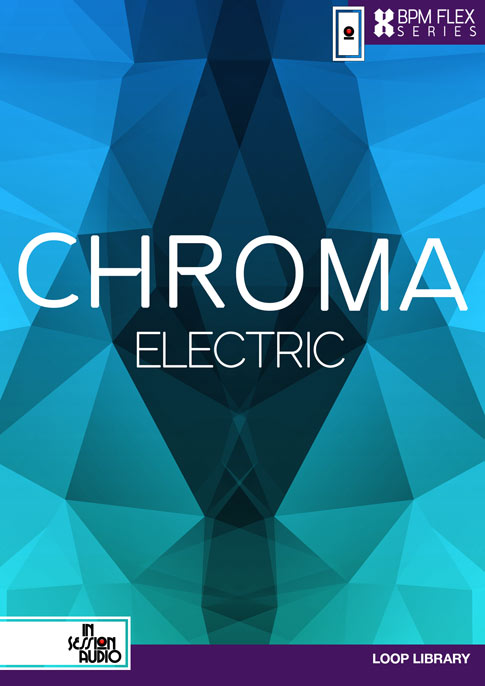 Chroma Electric