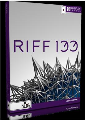 Riff 100
