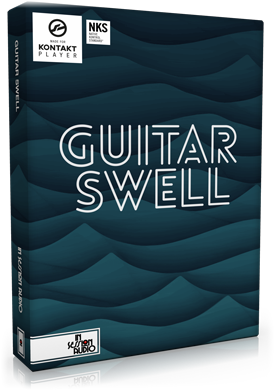 Guitar Swell