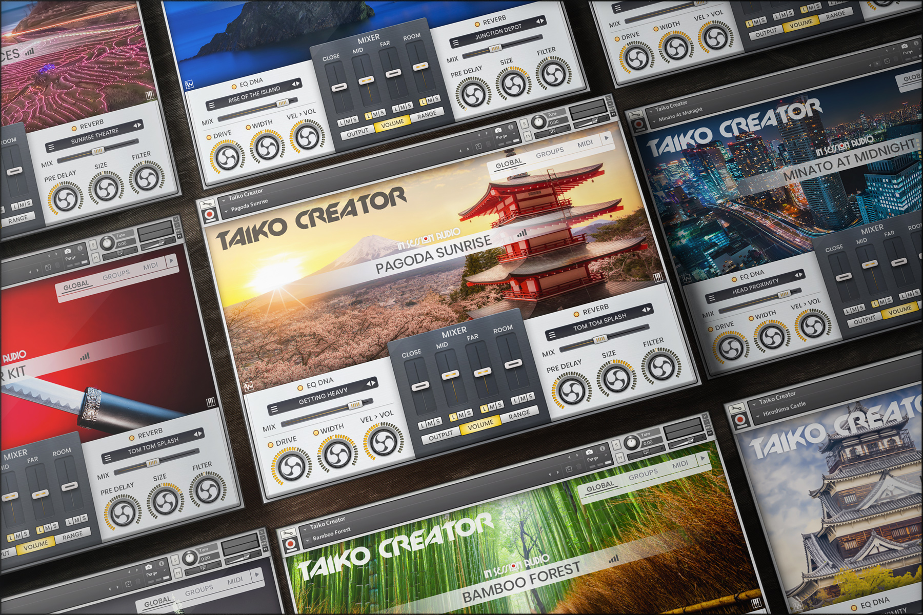 Taiko-Creator-Compilation-1800x
