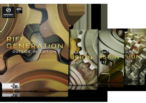 RiffGenerationOutsideIn-w-Expansions